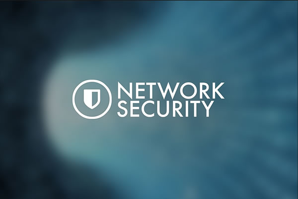 *NETWORK SECURITY
