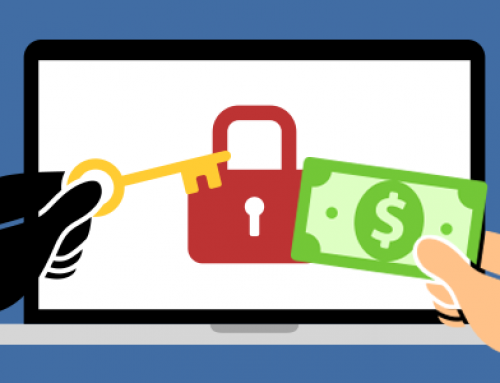 Ransomware: Protection and Recovery